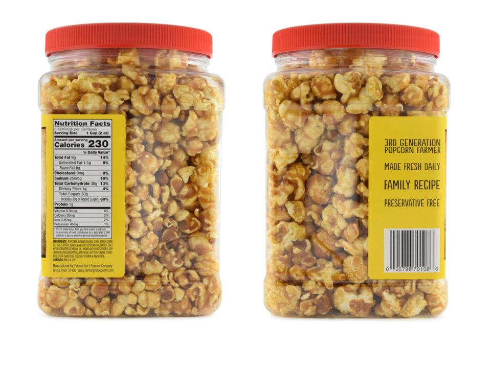 Honey-Caramel-Popcorn-Jar-Sides