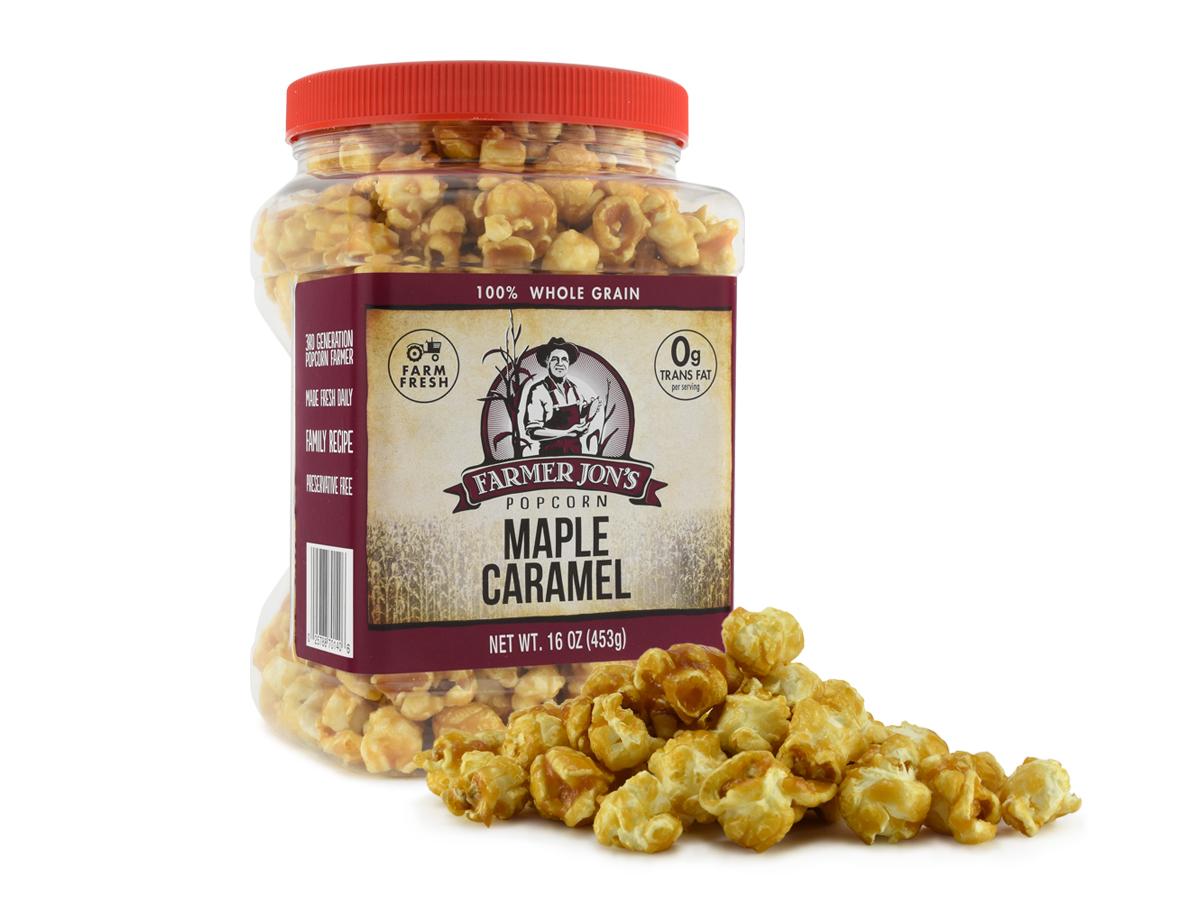Maple-Caramel-Popcorn-Jar