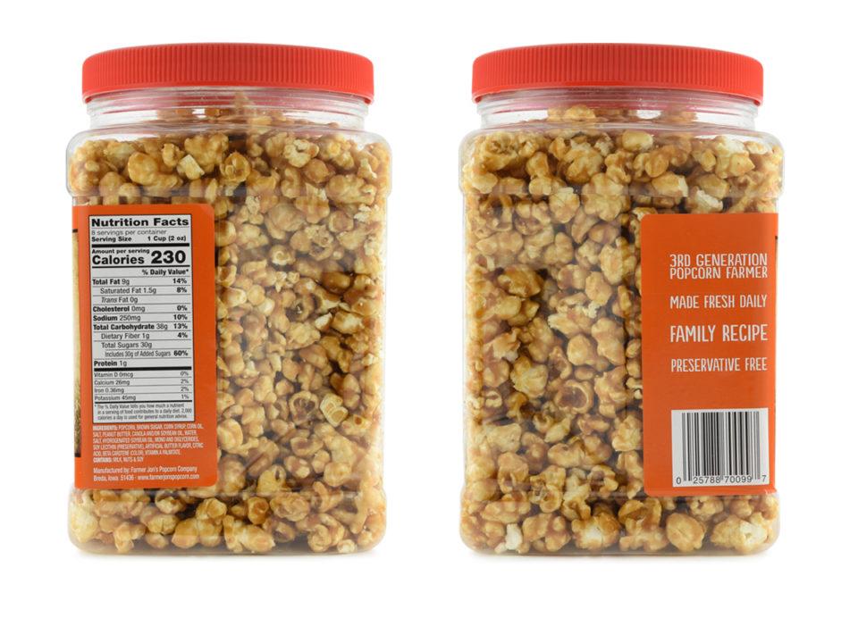 Peanut-Butter-Caramel-Popcorn-Jar-Sides