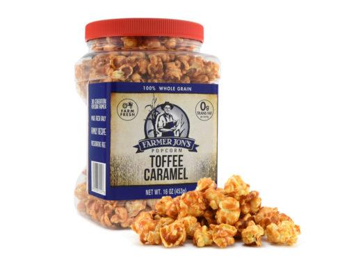 Toffee-Caramel-Popcorn-Jar
