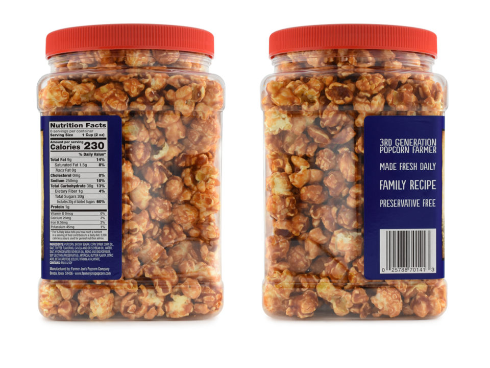 Toffee-Caramel-Popcorn-Jar-Sides