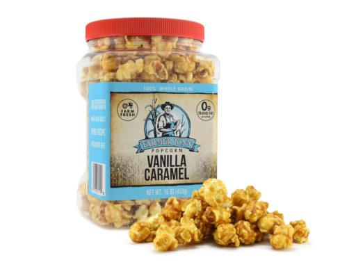 Vanilla-Caramel-Popcorn-Jar