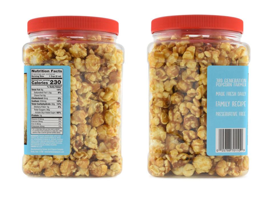 Vanilla-Caramel-Popcorn-Jar-Sides