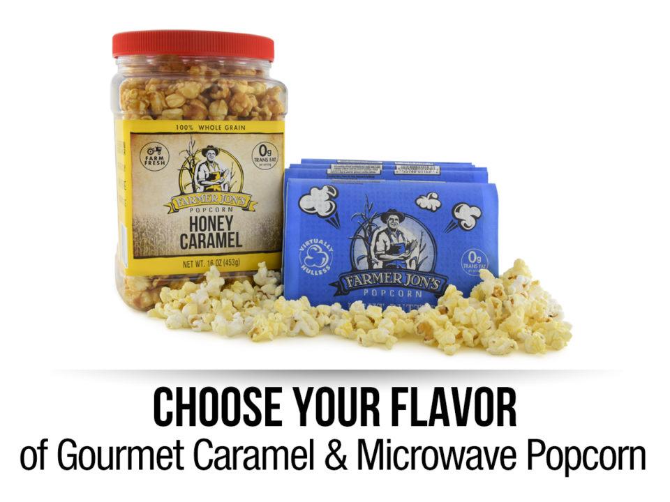 Microwave-Popcorn-Caramel-Popcorn-Bundle