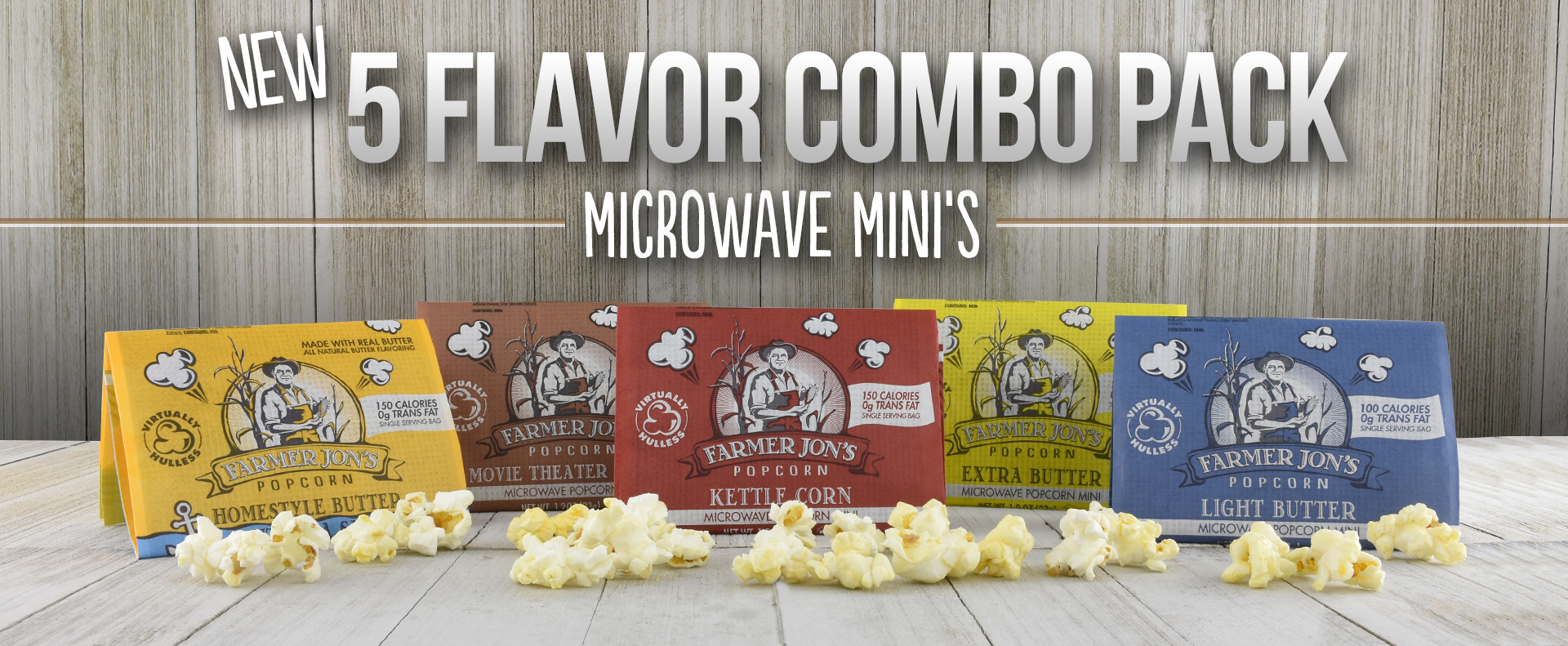 5-Flavor-Combo-Pack-Microwave-Minis