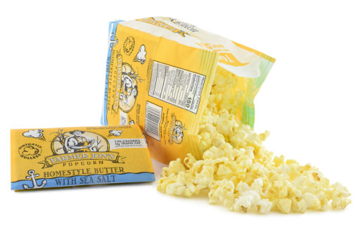 Homestyle-Butter-Sea-Salt-Microwave-Popcorn-Mini
