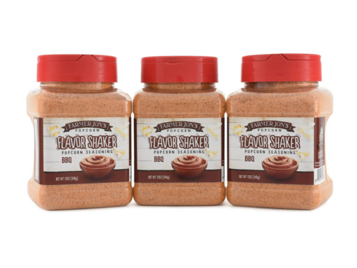 BBQ-Flavor-Shakers-3pk