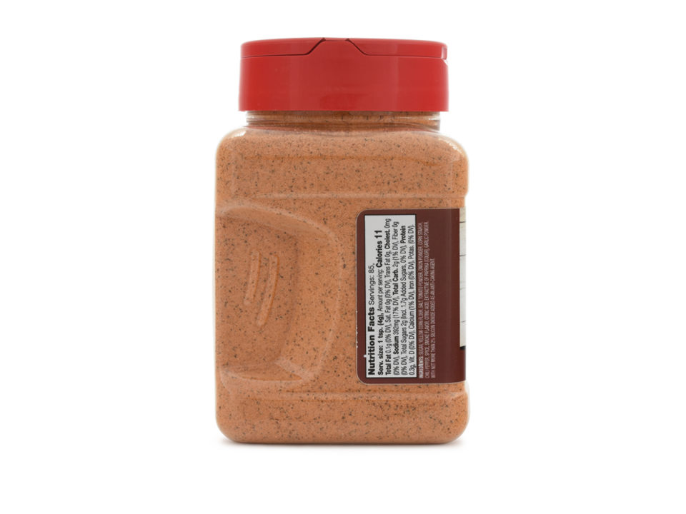 BBQ-Flavor-Shakers-Nutrition