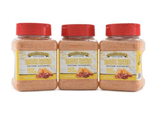 Bacon-Cheddar-Flavor-Shakers-3pk