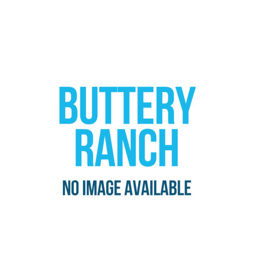 Bash-Bag-Buttery-Ranch-Image-Not-Available