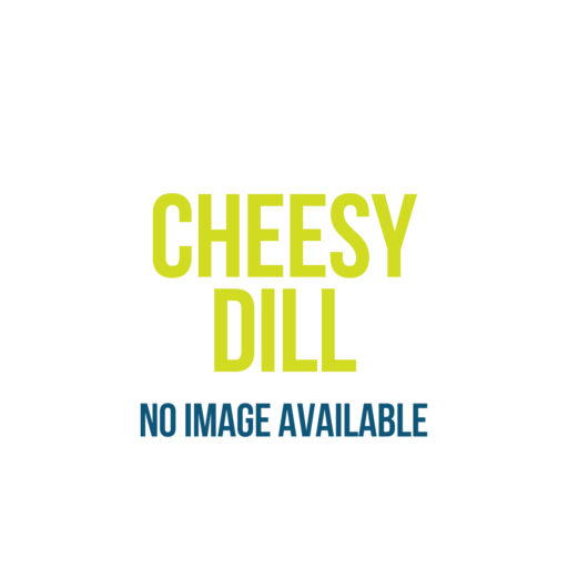 Bash-Bag-Cheesy-Dill-Image-Not-Available