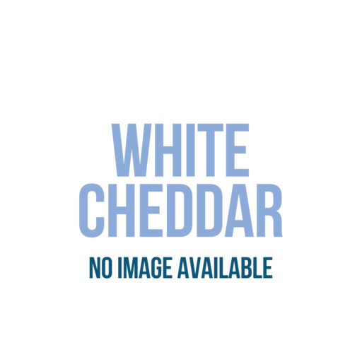 Bash-Bag-White-Cheddar-Image-Not-Available