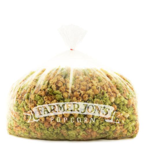 Bulk Popped Popcorn