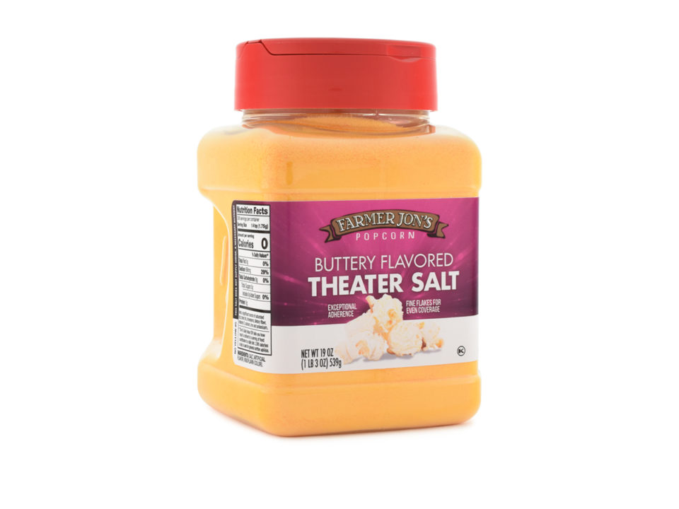 Buttery-Flavored-Theater-Salt-Flavor-Shakers-3Qtr