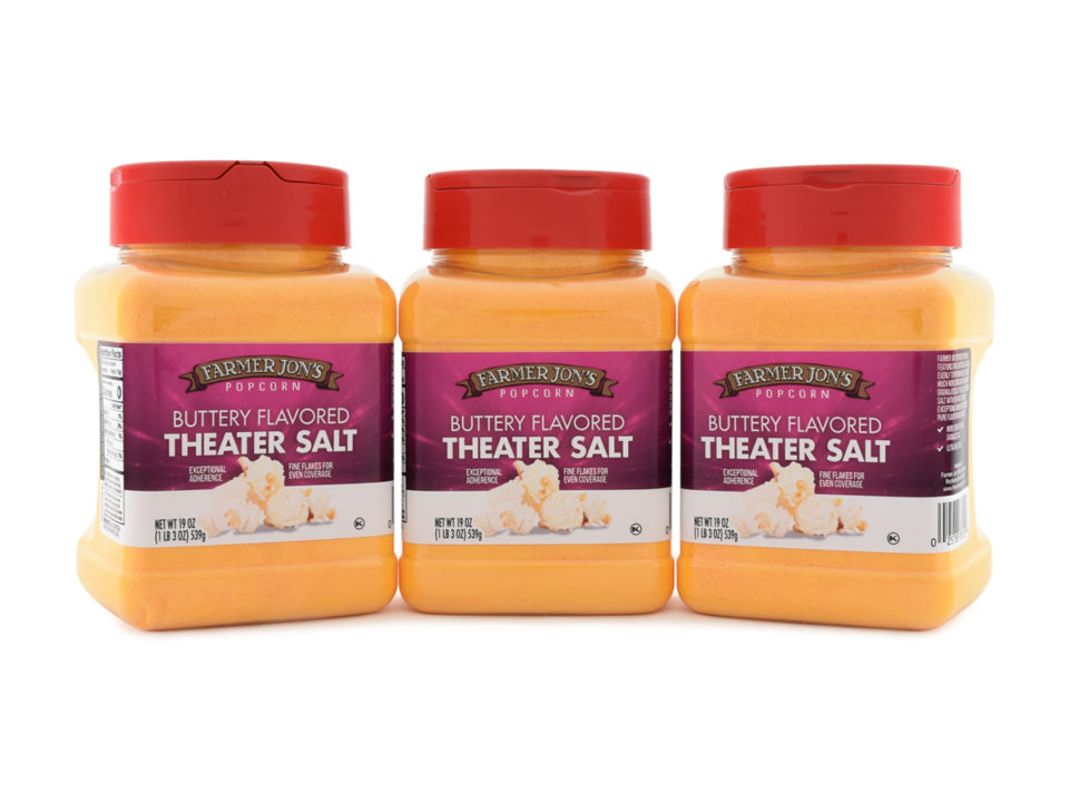 Buttery-Flavored-Theater-Salt-Flavor-Shakers-3pk