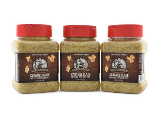 Caramel-Glaze-Flavor-Shakers-3pk