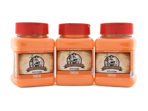 Cheese-Flavor-Shakers-3pk