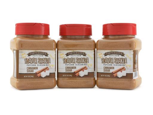 Cinnamon-Sugar-Flavor-Shakers-3pk