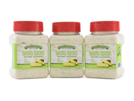 Dill-Pickle-Flavor-Shakers-3pk