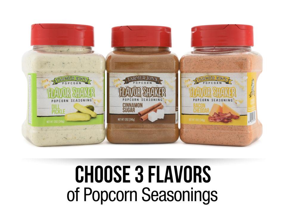 Mix-Match-3Pack-Popcorn-Seasonings