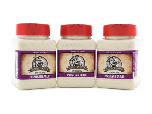 Parmesan-Garlic-Flavor-Shakers-3pk