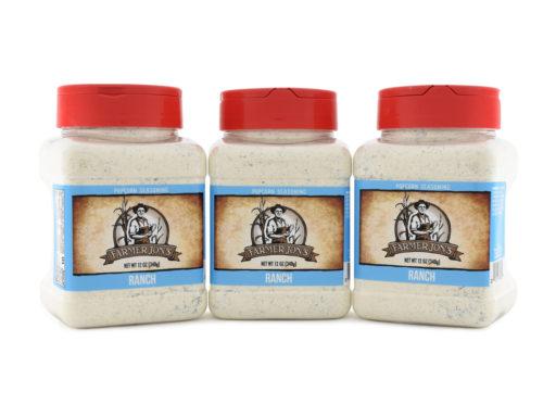 Ranch-Flavor-Shakers-3pk