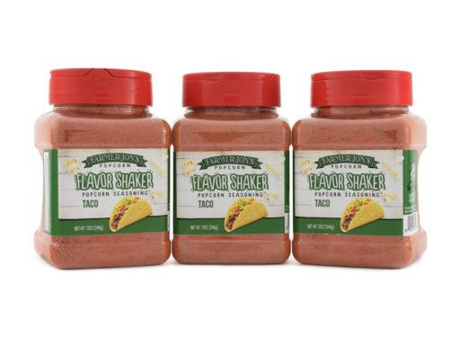 Taco-Flavor-Shakers-3pk