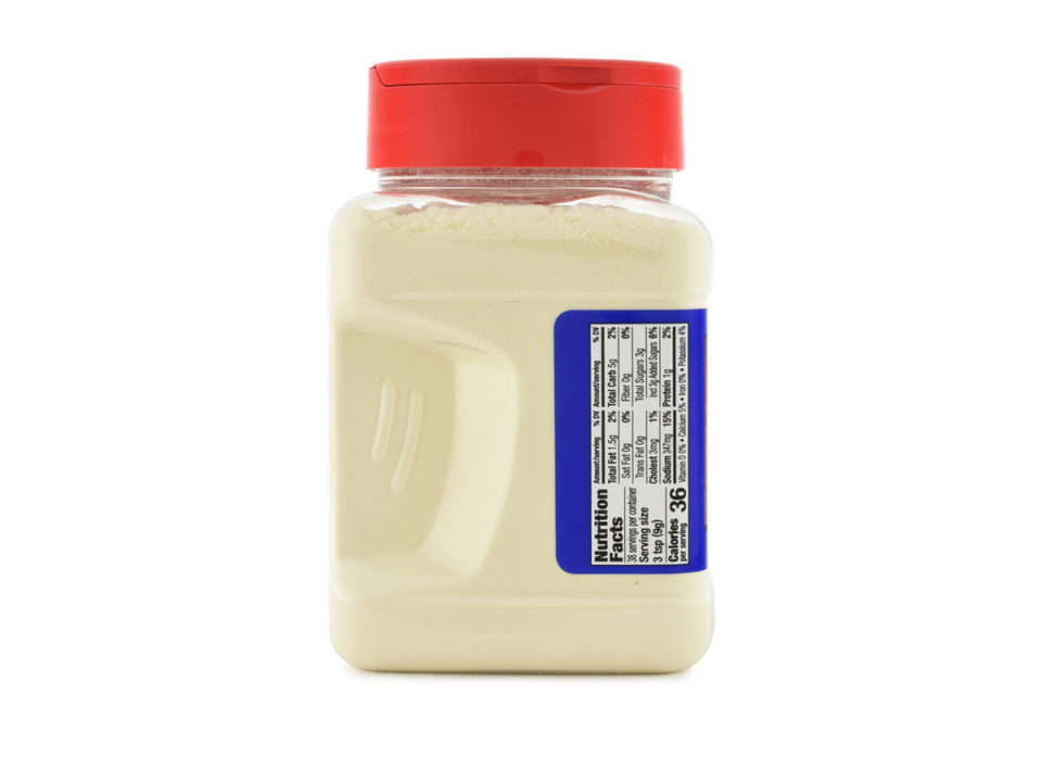 White-Cheddar-Flavor-Shakers-Nutrition