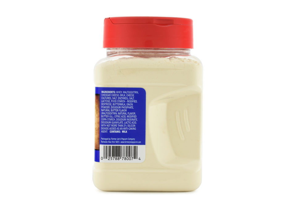 White-Cheddar-Flavor-Shakers-Right