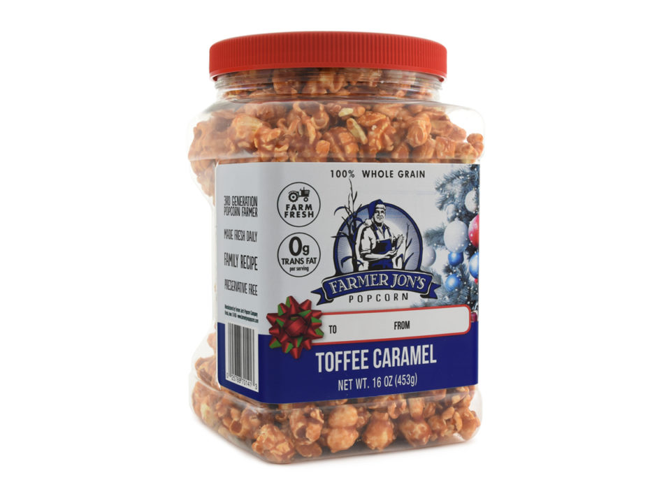 Holiday-Toffee-Caramel-Popcorn