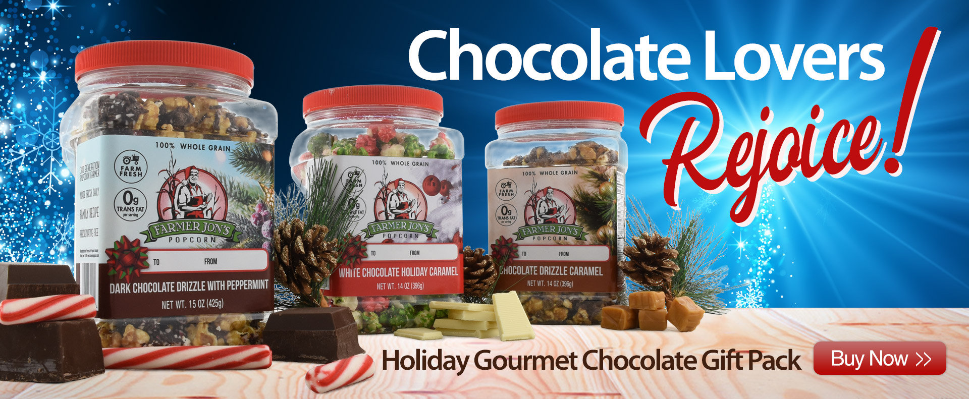 Chocolate-Lovers-Rejoice