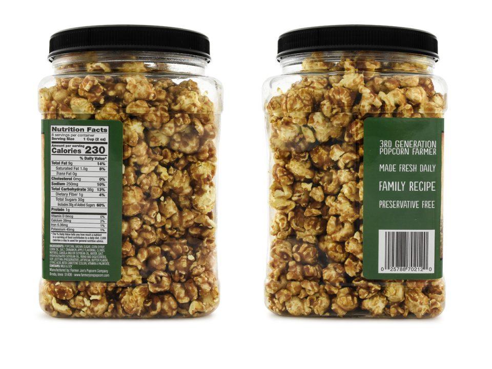 Apple-Pie-Caramel-Popcorn-Jar-Sides