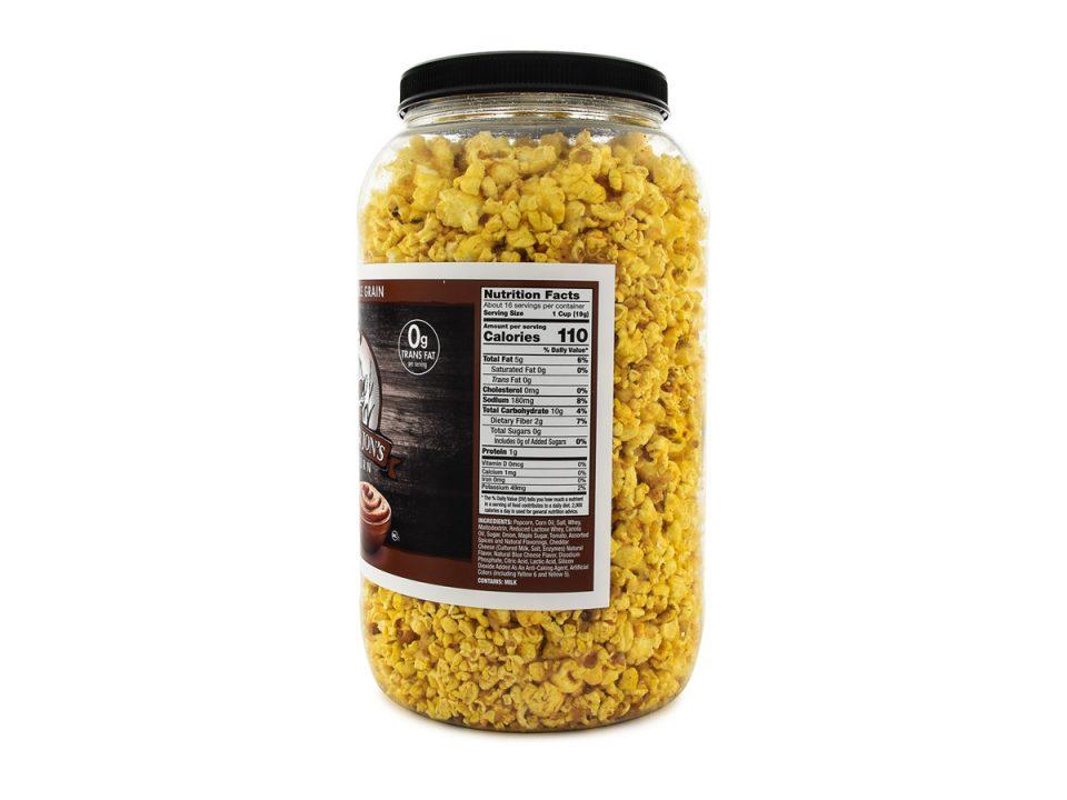BBQ-Popcorn-Nutrition