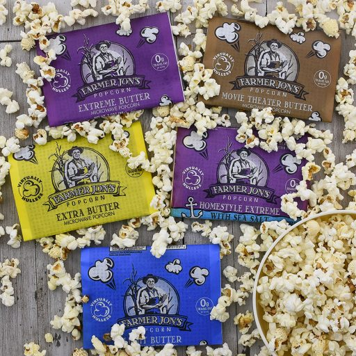 Butter-Microwave-Popcorn-Combo-Pack