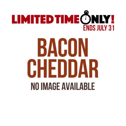Bacon-Cheddar-Bash-Bag