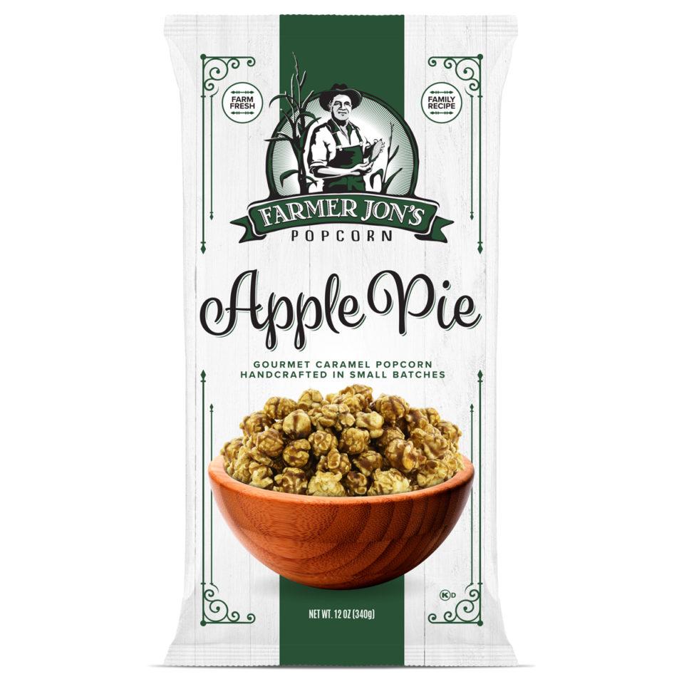Apple-Pie-Caramel-Popcorn