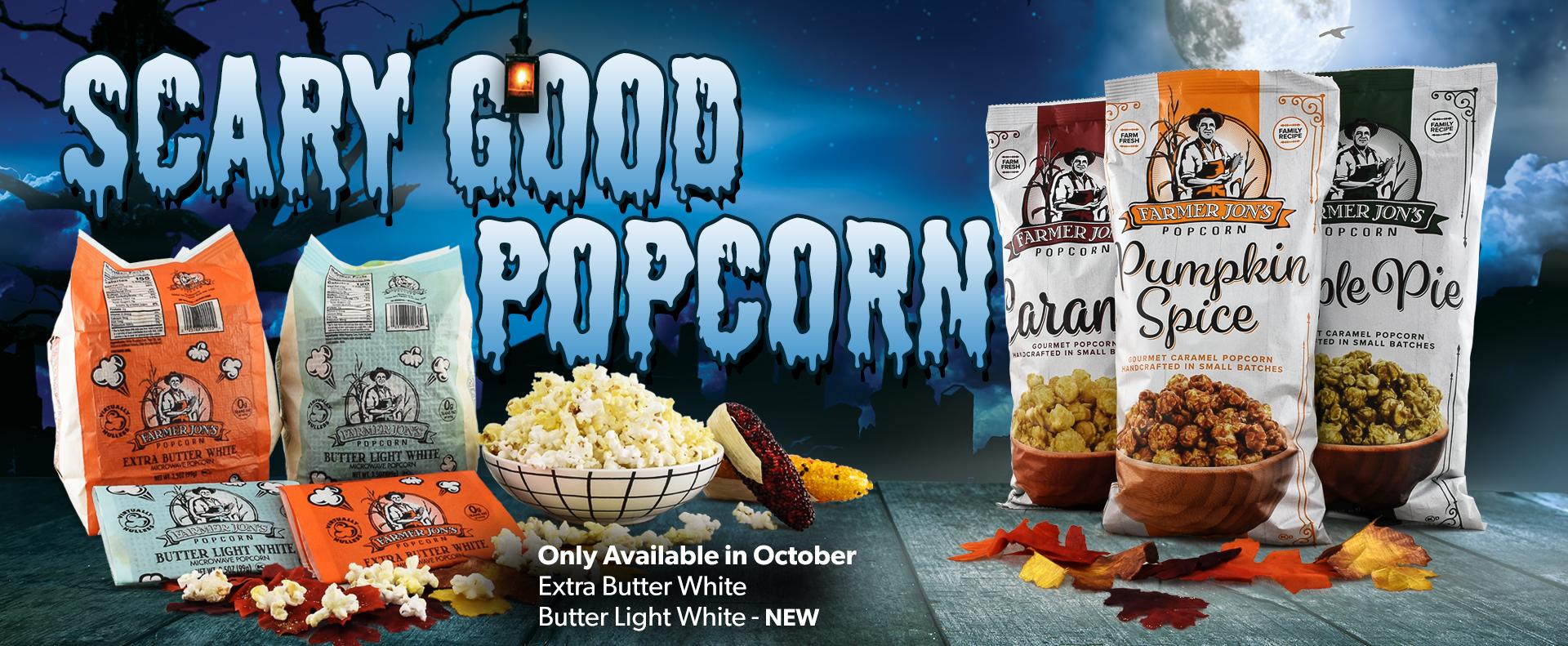 2021-Scary-Good-Popcorn