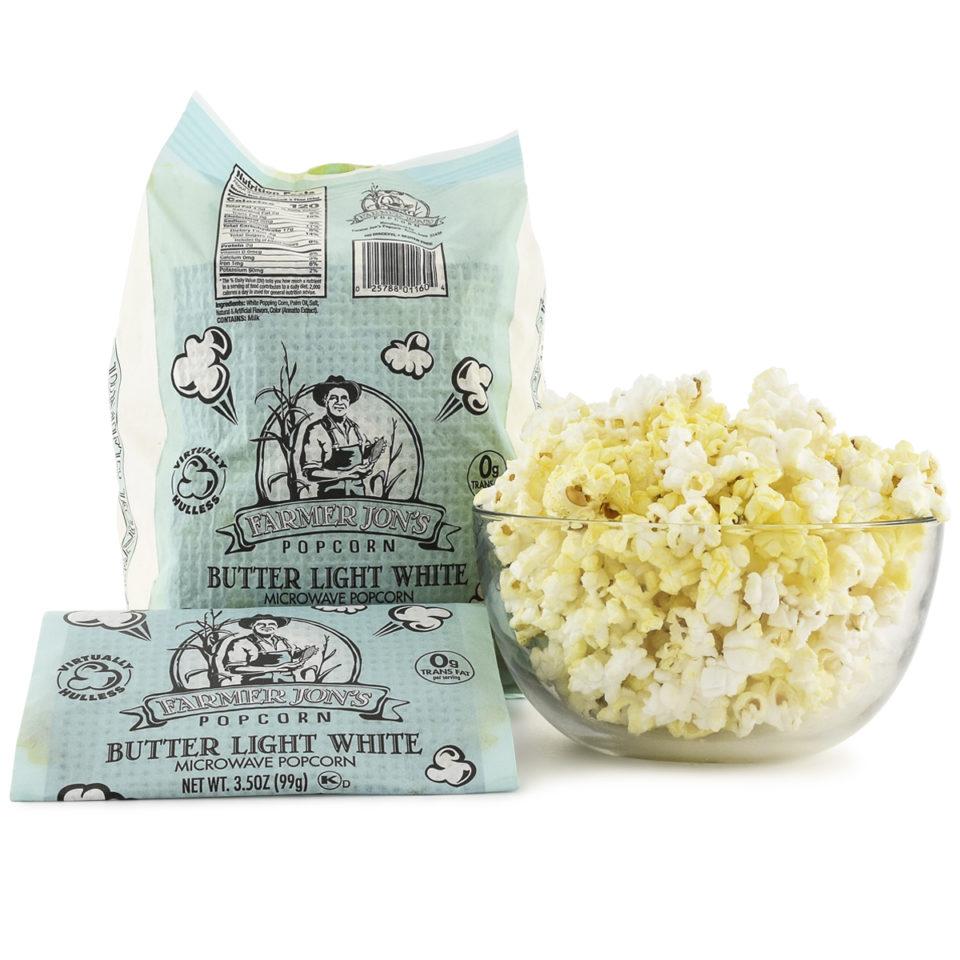 Butter-Light-White-Microwave-Popcorn